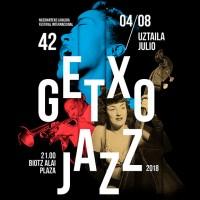 HDO 428. Concurso de grupos de Festival Internacional de Jazz de Getxo 2018 [Podcast]