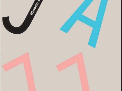 Razones para el jazz. Un libro. Historia del jazz (Ted Gioia) [437]