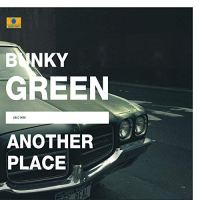Razones para el jazz. Un disco: Another Place (Bunky Green) [454]