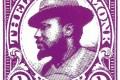 Thelonious Monk (I). La Odisea de la Música Afroamericana (158) [Podcast]
