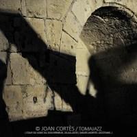 INSTANTZZ: Trio Aïrés (Le Festival Radio France Occitanie, Cour du Logis du Gouverneur, Aigues Mortes –Occitanie- / France. 2018-07-20) [Galería fotográfica]