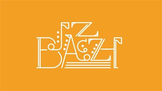 Ciclo de conciertos: Bach, el jazz y la improvisación (Fundación Juan March, Madrid. Noviembre y diciembre de 2018) [Noticias]