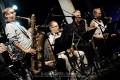 INSTANTZZ: SJO Stockholm Jazz Orchestra (5è Jazzing Festival – Festival de Jazz de Sant Andreu, Fabra i Coats – Fabrica de Creació, Sant Andreu -Barcelona-. 2018-09-28) [Galería fotográfica]