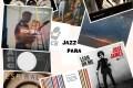 Jazz Para Ti. Programa 026 (2018-12-04) JPT.T2.09 [Podcast]