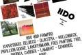 HDO 489. Frimpro [Podcast]