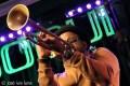 Jam en Bogui (I) (Bogui Jazz, Madrid. 2019-04-07) [Galería fotográfica]
