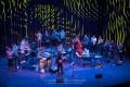 "INSTANTZZ: Django Bates Big Band ""Loose Tubes"" (L'Auditori, Sala 2: Oriol Martorell, Jazz Sessions, Barcelona. 2019-04-04) [Galería fotográfica]"