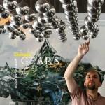 Víctor Antón Group: Changing Gears (Errabal Jazz, 2019) [Grabación]