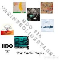HDO 514. Varimprolibertades [Podcast]