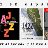Jazz en español. Emisión 12 de noviembre de 2019 [Noticias]