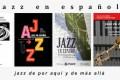 Jazz en español. Emisión 18 de junio de 2019 [Noticias]