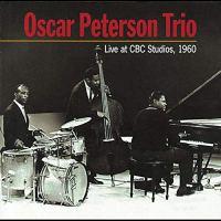 Oscar Peterson (II). La Odisea de la Música Afroamericana (198) [Podcast]