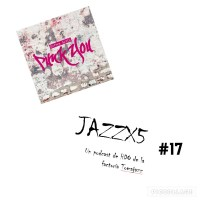 JazzX5#017. Rotten Girlz: My Furry Little Friend [Minipodcast]