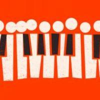 Residencias musicales de jazz 2020-2021 [Noticias]