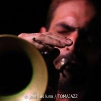 INSTANTZZ: Pep Garau Sextet (Jazzfest 2019, Port d'Andraitx, Mallorca) [Galería fotográfica]