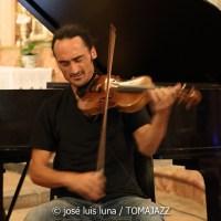 INSTANTZZ: Enric Pastor & Co. 6º Nits Clàssiques de la Tramuntana, Deià, Malloca. 2019-08-18) [Galería fotográfica]