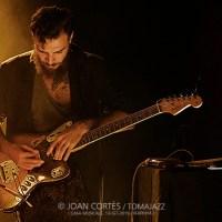 INSTANTZZ: House of Echo (Soirée de Présentation, 31ème Jazzèbre, Casa Musicale, Perpignan. 2019-09-13) [Galería fotográfica]