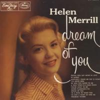 Cool Jazz (X): Helen Merrill (I). La Odisea de la Música Afroamericana (210) [Podcast]