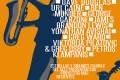 Jimmy Glass Jazz Festival 2019 (Del 24 de octubre al 28 de noviembre de 2019) [Noticias]