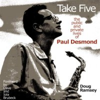 Paul Desmond: Desmondismos - Entrevista con Charlie Parker
