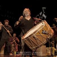 INSTANTZZ: 2019 en 25 (imágenes de jazz, improvisación, flamenco, …) [I] [Galería fotográfica]