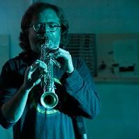 INSTANTZZ: 2019 en 25 (imágenes de jazz, improvisación, flamenco, …) [y II] [Galería fotográfica]