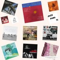 Jazz Para Ti #56 (14 de febrero de 2020). JPT.T3.09 [Podcast]