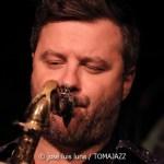 Ibiza Jazz Point 2020 (IV): Jure Pukl Quartet + Invitado (2020–03–07) [Festival] #YoMeQuedoEnCasa / #IStayAtHome