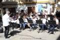Jazz Point Ibiza 2020 (V): Big Band Ciutat d'Eivissa + Invitados (2020–03– 08) [Festival] #YoMeQuedoEnCasa / #IstayAtHome
