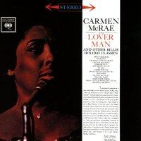 Hard Bop (IX). Carmen McRae (II) - Sonny Rollins (I). La Odisea de la Música Afroamericana (233) [Podcast]  #YoMeQuedoEnCasa / #IStayAtHome