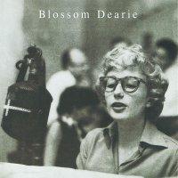 Cannonball Adderley (y III) - Blossom Dearie (I). La Odisea de la Música Afroamericana (239) [Podcast]