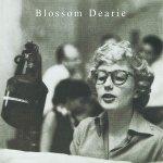 Cannonball Adderley (y III) – Blossom Dearie. La Odisea de la Música Afroamericana (239) [Podcast]
