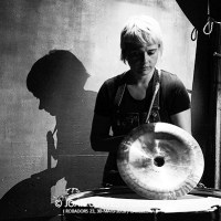 INSTANTZZ: Núria Andorrà (monográfico) [Galería fotográfica AKA Fotoblog de jazz, impro... y algo más]