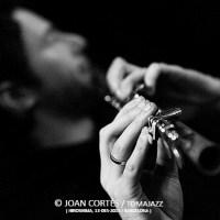 INSTANTZZ: Pablo Selnik (monográfico) [Galería fotográfica AKA Fotoblog de jazz, impro... y algo más]