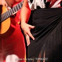 INSTANTZZ: Las Migas (Sons de Nit, Pollença, Mallorca. 2020-08-05) [Galería fotográfica AKA Fotoblog de jazz, impro… y algo más]