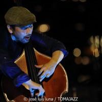 INSTANTZZ: Masa Kamaguchi (Studio Weil, Puerto de Andratx, Mallorca. 2020-08-12) [Galería fotográfica AKA Fotoblog de jazz, impro… y algo más]