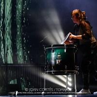 """INSTANTZZ: Núria Andorrà """"Constel·lacions"""" -Premi Puig Reig 2019 / MMVV- (Pre-estrena, Casal Teatre Pare Casals, Sant Esteve de Palautordera -Barcelona-. 2020-08-23)[Galería fotográfica AKA Fotoblog de jazz, impro... y algo más]"""