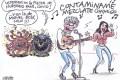 Notas de Humor by Kuto. Septiembre 2020 [Humor y Jazz]
