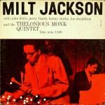 John Lewis (II) – Milt Jackson. La Odisea de la Música Afroamericana (252) [Podcast de Jazz]