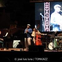 EIVISSA JAZZ 2020 (III): Eivissa Jazz Experience Quintet (2020–09–04) [Festival de jazz] Por Juan Antonio Serrano Cervantes y José Luis Luna Rocafort