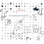 Thumbscrew: The Anthony Braxton Project (Cuneiform Records) [Grabación de jazz]