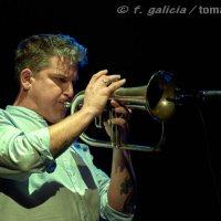 INSTANTZZ: Gerardo López Trío (Huesca. 2020-12-22) [Galería fotográfica AKA Fotoblog de jazz, impro… y algo más] Por Fabio Galicia