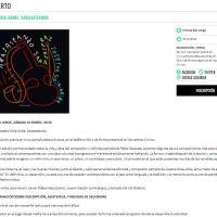 """Josetxo Goia-Aribe """"Sarasateando"""" (Urtarrijazz'21. Sábado 30 de enero de 2021. Pamplona, Navarra) [Noticias de jazz]"""