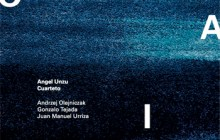 Universos Paralelos: Emisión 22 de abril de 2021 (T.26 P.30) [Noticias de jazz]