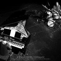 INSTANTZZ:  Clara Lai & Joan Moll [10è Festival de Jazz de la Garriga, Teatre de La Garriga · El Patronat, La Garriga -Barcelona-. 2021-05-015] (II/VI) [Galería fotográfica AKA Fotoblog de jazz, impro… y algo más] Por Joan Cortès