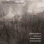 Homenajeando a Kenny Wheeler. Guillermo Bazzola: Lost & Found (Gnu Town, 2020) [Grabación de jazz] Por Pachi Tapiz