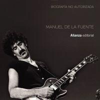 Frank Zappa, más allá de la música: La música se resiste a morir: Frank Zappa [Libro de jazz] Por Julián Ruesga Bono