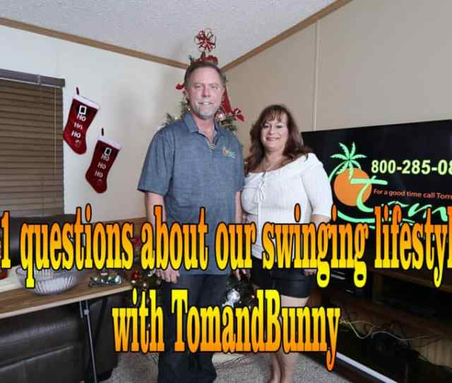 You Asked And We Answered We Took  Questions From Our Viewers And Got Drunk And Answered All Your Questions Check Out Our Podcast Where We Do A Shot For