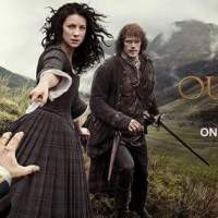Música de series: Outlander (temp. 1)