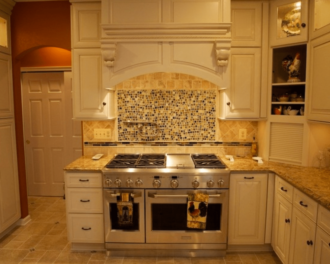 home improvement contractors in annapolis maryland, maryland home